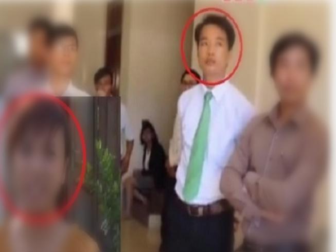 CA Hà Tĩnh kêu gọi cảnh giác với tổ chức 'Đức Chúa Trời Mẹ'