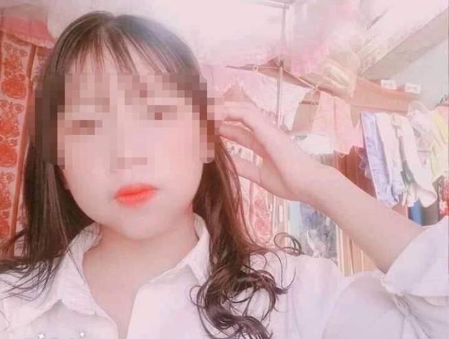 Tìm thấy cô gái 15 tuổi sau nhiều ngày 'mất tích'
