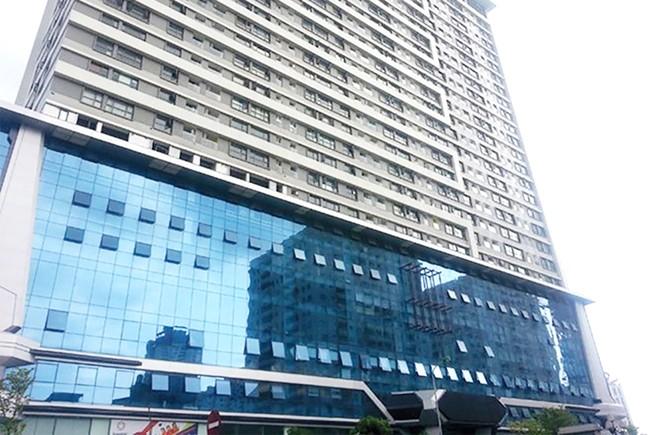 Sở Xây dựng TP.HCM lý giải nguyên nhân gây tranh chấp chung cư