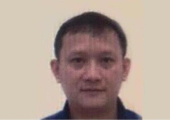 Bộ Công an yêu cầu Bộ KH&ĐT cung cấp tài liệu vụ Nhật Cường