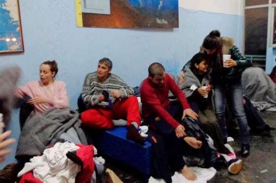 Hai thảm họa chìm thuyền di cư sang Hy Lạp, ít nhất 41 người chết