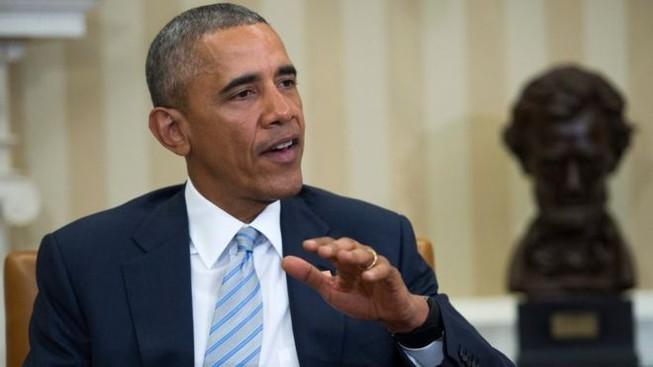 Obama sắp có chuyến thăm lịch sử đến Cuba