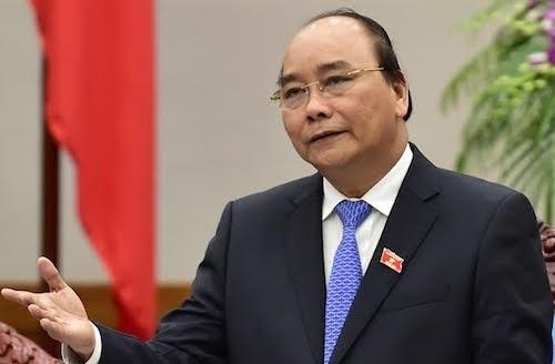 Thủ tướng: Tập trung đảm bảo thượng đỉnh Mỹ-Triều thành công