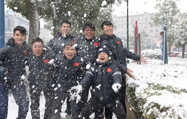 Nguy cơ hoãn trận chung kết của U-23 Việt Nam