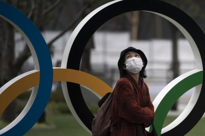 Olympic 2020 hoãn gây thiệt hại cho Nhật Bản ra sao?