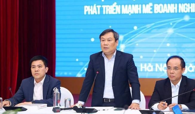 Ngày 23-12, Thủ tướng sẽ đối thoại với doanh nghiệp