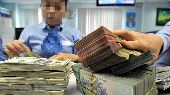 Ngăn cổ đông lớn thao túng ngân hàng