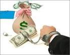 Đề xuất không miễn tiền thi hành án cho tội phạm tham nhũng