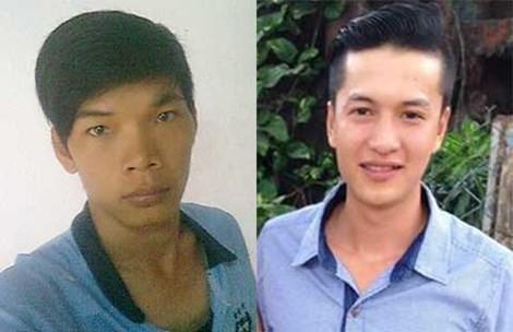 Nghi can Nguyễn Hải Dương chính thức nhận tội, trực tiếp sát hại nạn nhân