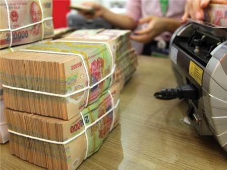 Mới: Gói tín dụng ưu đãi cho hộ mới thoát nghèo