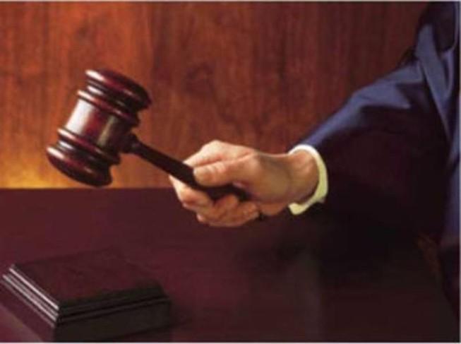 Án phí đối với khởi kiện quyết định hành chính