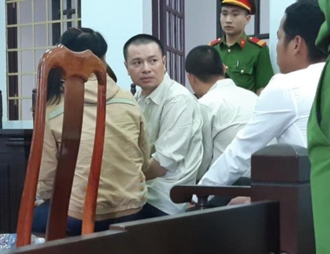 Tòa án tối cao có công văn về vụ tử tù Đặng Văn Hiến