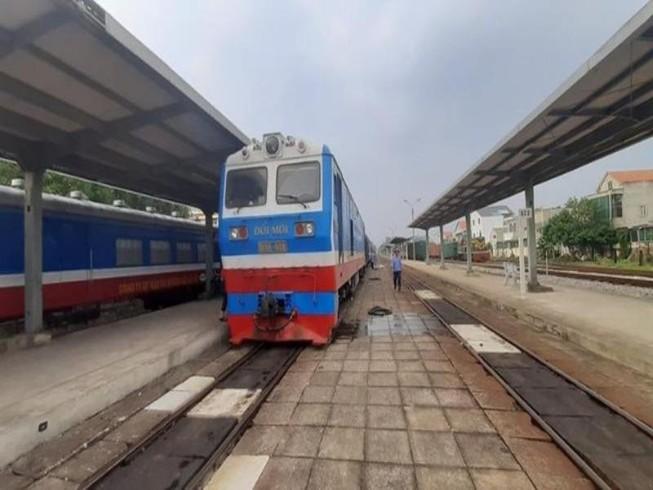 Đánh giá việc chuyển Tổng Công ty Đường sắt VN về Bộ GTVT