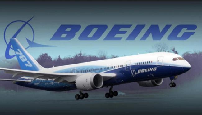 Đại gia Việt chi hơn 15 tỉ đô mua 110 máy bay Boeing