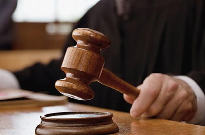 VKS kháng nghị vì tòa cho hưởng án treo