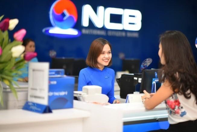 NCB: Tiếp tục tăng trưởng khởi sắc và bền vững