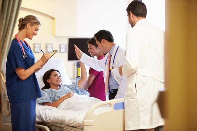 Chủ động bảo vệ trước các bệnh lý nghiêm trọng