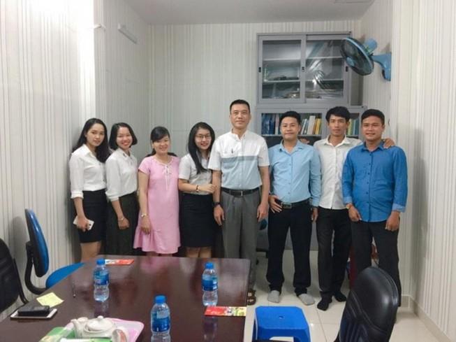 Văn phòng Luật sư Đa Kao tư vấn nhiều dịch vụ