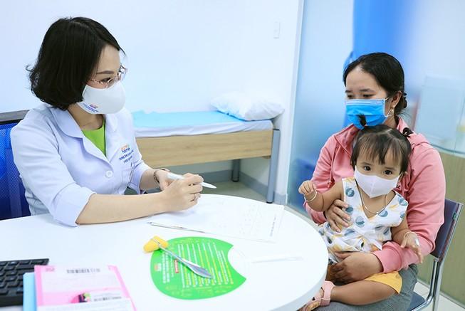 Ra mắt 3 trung tâm dinh dưỡng, y học vận động cao cấp ở TP.HCM
