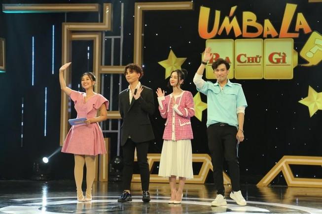 Will, Jun Vũ hụt mất 35 triệu phần thưởng đầu năm