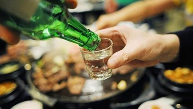 Ép nhau uống rượu: Nhiều án mạng, thương tích đã xảy ra