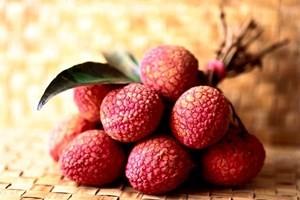 Những loại trái cây khiến cân nặng của bạn tăng vù vù
