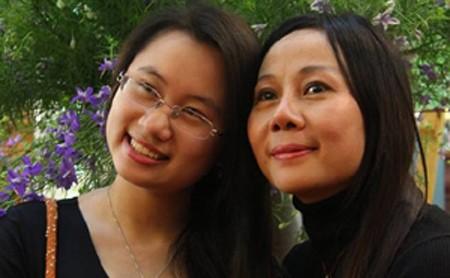 Chia sẻ của người mẹ có con trúng tuyển Harvard