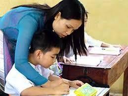 TP.HCM: Được phép tuyển thêm giáo viên chưa có hộ khẩu tại thành phố