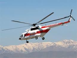 Sắp khai trương dịch vụ cho thuê du thuyền và trực thăng