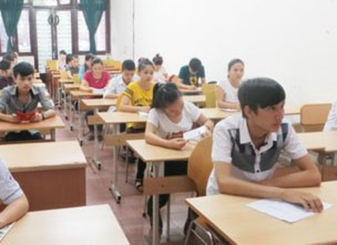 Các trường Đại học công lập sắp được tự chủ một cách toàn diện