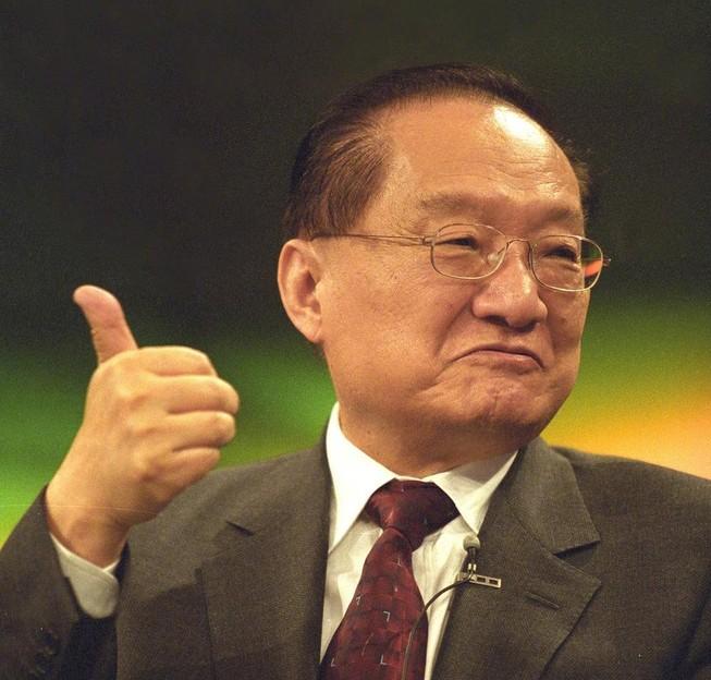 Kim Dung - Độc cô cầu bại