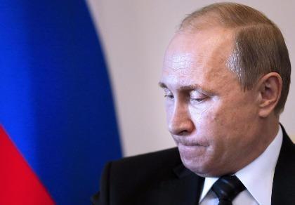 Nga có được lợi sau Brexit?