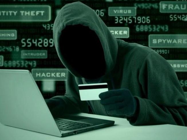 650.000 người bị lừa đảo gần 550 triệu USD