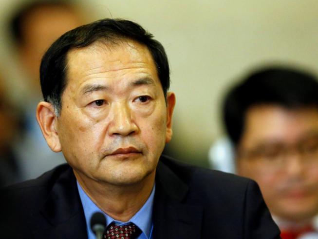 Triều Tiên nói sẽ tặng thêm nhiều quà cho Mỹ