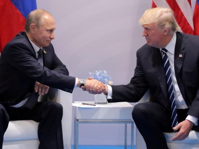 Mỹ kéo dài trừng phạt sau khi Nga cứng rắn về hạt nhân