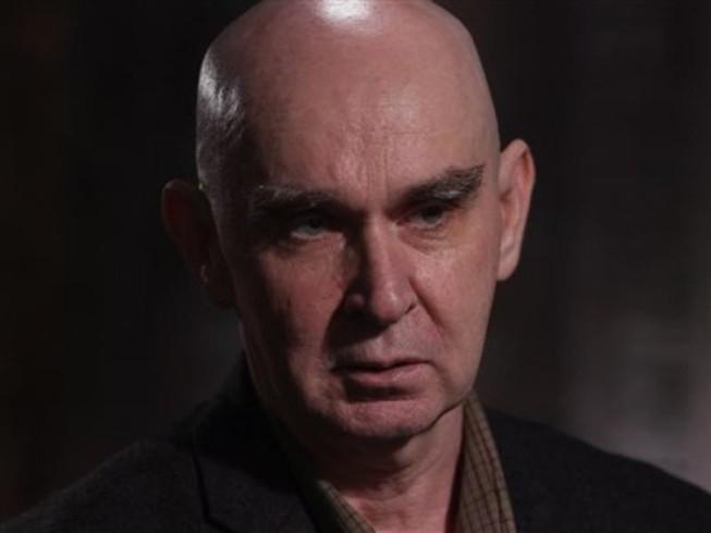 Cựu điệp viên Nga tiết lộ 'danh sách đen' hạ độc