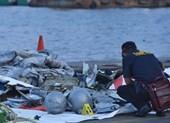 2 đội từ Boeing và Mỹ qua Indonesia điều tra vụ máy bay rơi
