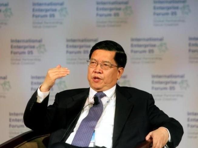 Cựu quan chức Trung Quốc: Bắc Kinh mong ông Trump tái đắc cử