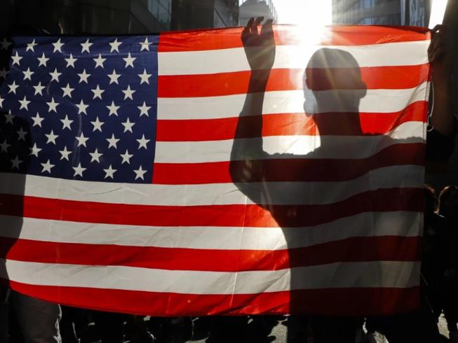 Trung Quốc sẽ cấm cấp visa cho quan chức, nghị sĩ Mỹ?