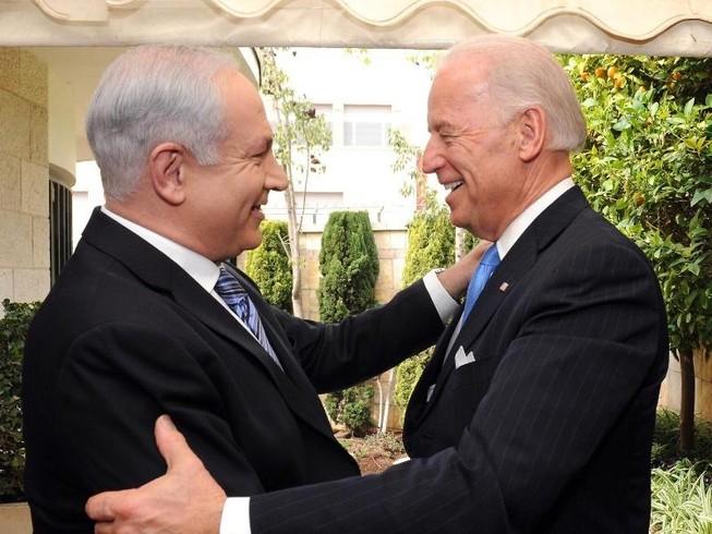 Nhà khoa học Iran bị ám sát: 'Quà nặng ký' cho ông Biden?