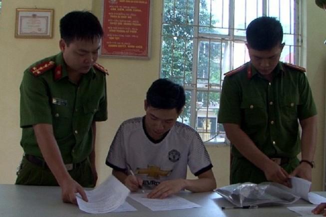 VKS Hòa Bình đính chính vụ truy tố BS Hoàng Công Lương