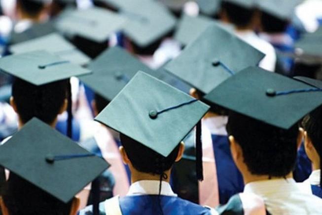 Nhiều ứng viên GS, PGS 'dựng lại' hợp đồng giảng dạy