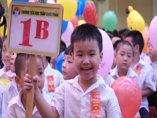 Hà Nội thay đổi cách tuyển sinh sau khi bị tuýt còi