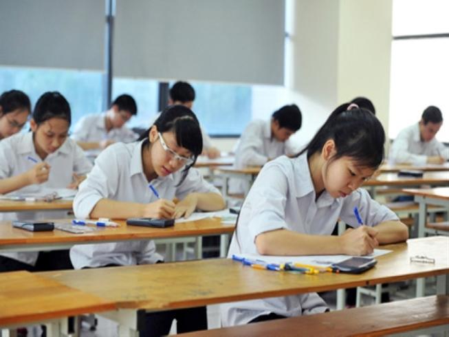 Sở GD&ĐT Hà Nội công bố 10 sự kiện giáo dục tiêu biểu năm 2019