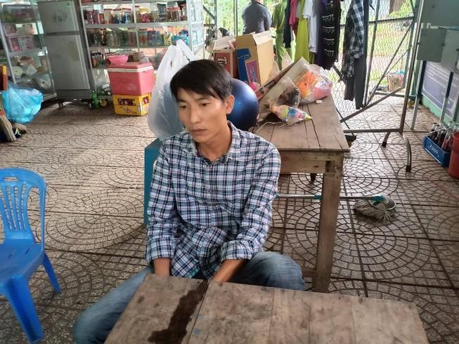 Tây Ninh yêu cầu xử lý nghiêm vụ chồng bạo hành vợ dã man
