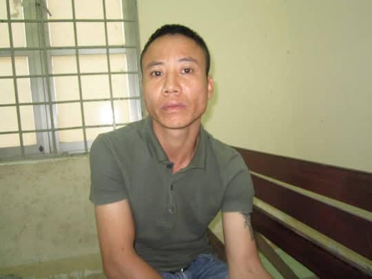 Ông 'trùm' từ Nam Định trốn truy nã vào TP.HCM thoát án tử