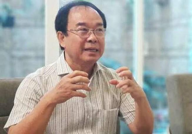 Lý do Bộ Công an đề nghị giảm nhẹ cho ông Nguyễn Thành Tài