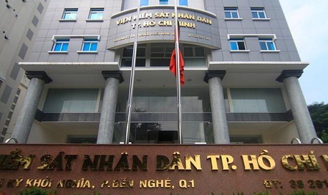 Điều động, bổ nhiệm mới viện trưởng các quận, huyện tại TP.HCM