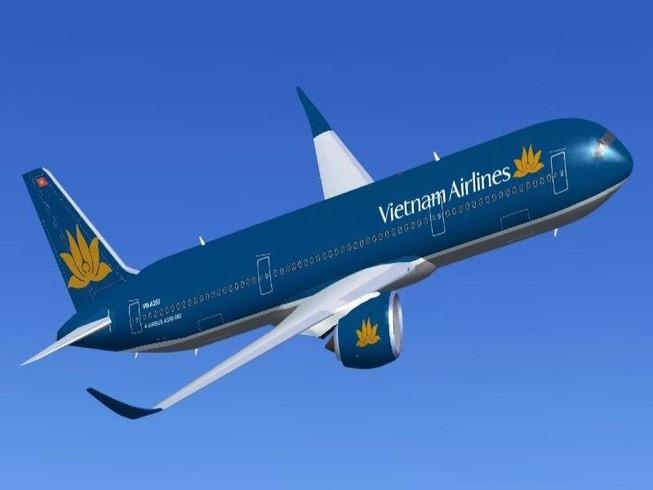 Tỉ lệ chậm và hủy chuyến của hàng không VN giảm