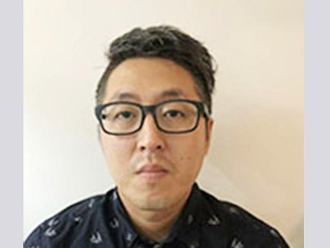 Giám đốc người Hàn Quốc giết bạn đồng hương khai gì?